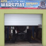 warszt22